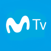 Movistar TV logo 2018.png
