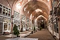 Mozaffariyeh, Bazzar of Tabriz in Iran.jpg
