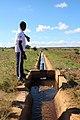 Mozambique, Patrick Meyfroidt.jpg