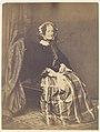 Mrs. Lydia Huntley Sigourney MET DP115222.jpg