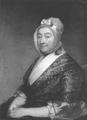 Mrs. Robert R. Livingston - Gilbert Stuart.png