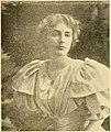 Mrs Henry C. Hansbrough.jpg