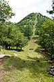 Mt.Kasatori 03.jpg