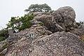 Mt.Nantai (Futatsuya) 01.jpg