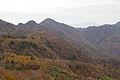 Mt.Usugatake 02.jpg
