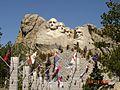 Mt. Rushmore 2005.jpg