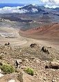 Mt Haleakala Crater.jpg
