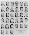 Mug shots of the 33 convicted members of the Duquesne spy ring (cropped).tif