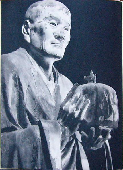 File:Mujaku Asanga Kofukuji.JPG