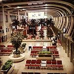 Mumbai Airport Terminal (21487573068).jpg