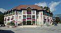 Municipal office Bad Goisern.jpg