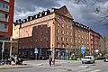 Munin 19, Stockholm.jpg