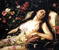 Munkácsy Victim of Flowers 1896.jpg