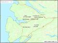 Munro-colour-contour-map-sec13.png