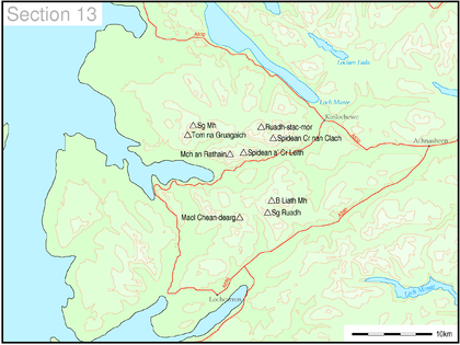 Munro-colour-contour-map-sec13.png