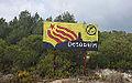Mural 9N Catalan disobedience.jpg