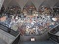 Mural de Diego Rivera en Palacio de gobierno (1929).jpg