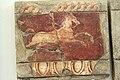 Mural painting, horse, ca 100 BC, Delos, B17649, 143467.jpg