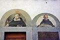 Murals San Marco Firenzi.jpg