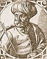 Murat I.jpg