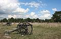 Murfreesboro Battlefield (7652523874).jpg