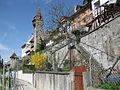 Muri Amthof Bremgarten 110403.JPG