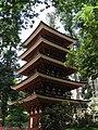Murouji gojyunoto1.jpg