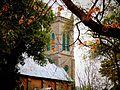 Murree- church.JPG