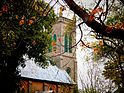 Murree- church.JPG