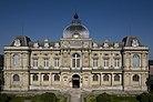 Musée de Picardie. Cl. T. Rambeau-Musée de Picardie.jpg