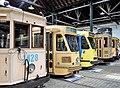 Musée de Tram, Brüssel, Belgien 07.jpg