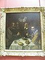 Musée de l'Ermitage - Diego Velazquez - Luncheon (vers 1617).jpg