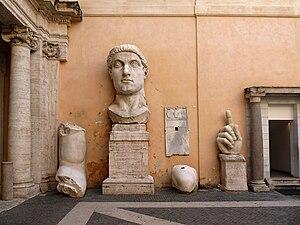 external image 300px-Musei_capitolini_-_Colosso_di_Costantino.jpg
