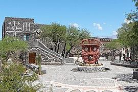 Museo Pachamama 06.jpg