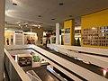 Museu Afro Brasil - interior gallery 2018.jpg