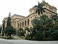 Museu do Ipiranga (3) - panoramio.jpg