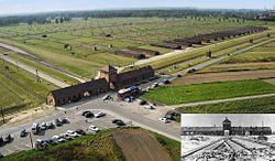 Museum Auschwitz Birkenau.jpg