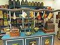 Museum Supermarket in Multi Süd Leer 03.JPG