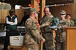 Music and smiles in Afghanistan 131116-A-ZT122-029.jpg