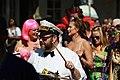 Musician at Mardi Gras walking parade.jpg