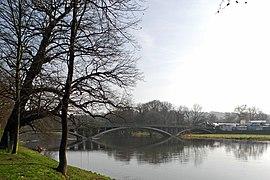 Muskau-Postbrücke-2.jpg