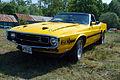 Mustang (5643878906).jpg