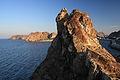 Muttrah, Muscat, Oman (4324735736).jpg