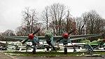 Muzeum Wojska Polskiego 49 Tu-2S.jpg