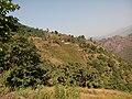 My place from baitadi nepal.jpg