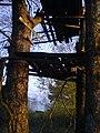 My tent - panoramio.jpg