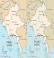 Myanmar 2005.png