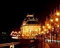 Národní divadlo 1.jpg