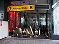 Národní třída, nový vstup metra.jpg