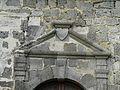 Nérac Puy-Fort-Éguille portail sud fronton.JPG